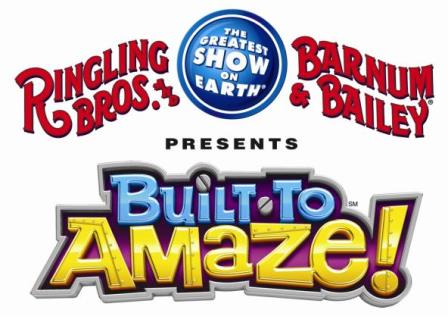 Ringling Brothers resized