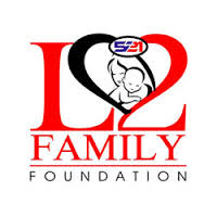 l2 family foundation