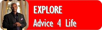 advice 4 life radio